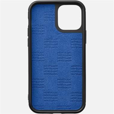 Montblanc Sartorial Hard Phone Case for iPhone 12  thumbnail