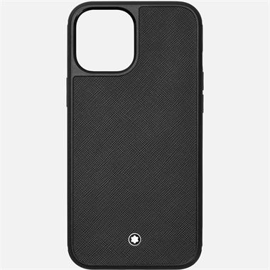 Montblanc Sartorial Hard Phone Case For iPhone 12 Pro Max thumbnail
