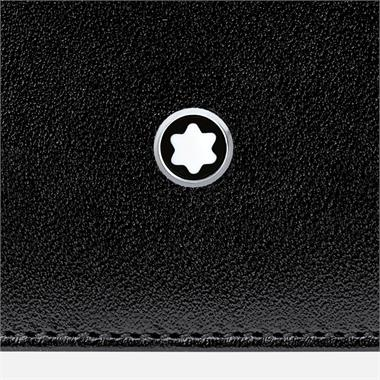 Montblanc Meisterstück Pocket Six Card Holder thumbnail