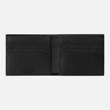 Montblanc Sartorial Eight Card Wallet thumbnail