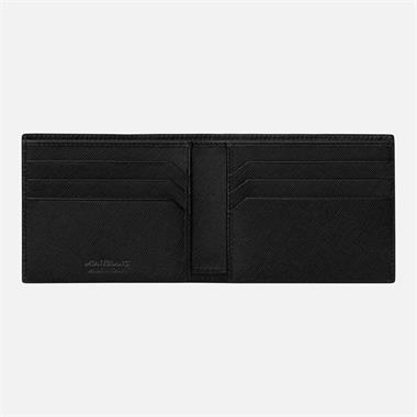 Montblanc Sartorial Wallet Six Card Holder thumbnail