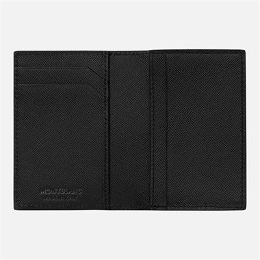 Montblanc Sartorial Business Card Holder thumbnail
