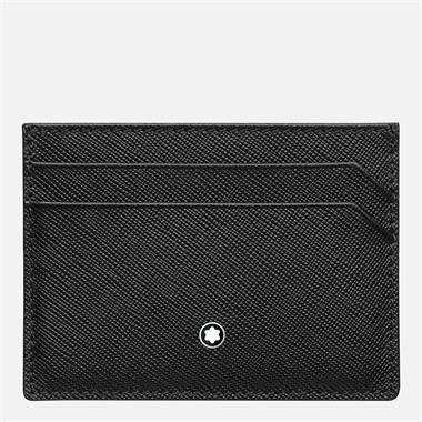 Montblanc Sartorial Five Pocket Card Holder thumbnail