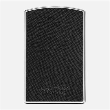 Montblanc Sartorial Hard Shell Business Card Holder thumbnail
