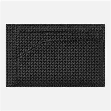 Montblanc Extreme 2.0 Six Card Pocket Holder thumbnail