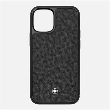 Montblanc Sartorial Hard Phone Case For iPhone 12 Mini thumbnail