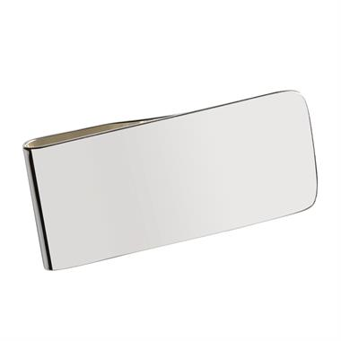 Sterling Silver Money Clip thumbnail