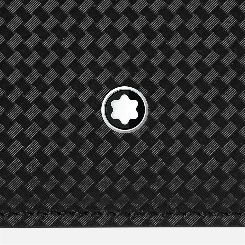 Montblanc Extreme 2.0 Passport Holder Thumbnail Image 2