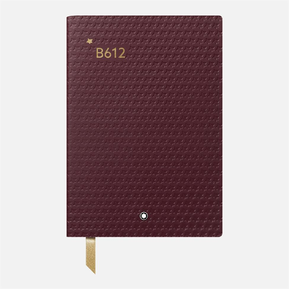 Montblanc Notebook 146 Le Petit Prince and Planet Thumbnail Image 0