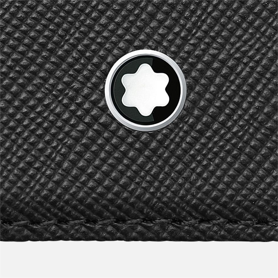 Montblanc Sartorial Flip Side Cover For iPhone 12 Mini Thumbnail Image 3