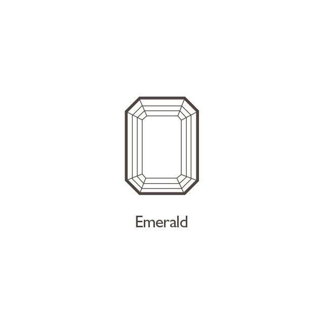 Image emeraldcut_640x640.jpg