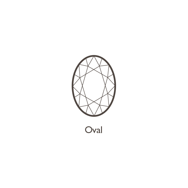 Image ovalcut_640x6401.jpg