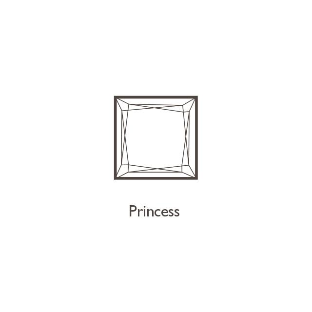Image princesscut_640x640.jpg