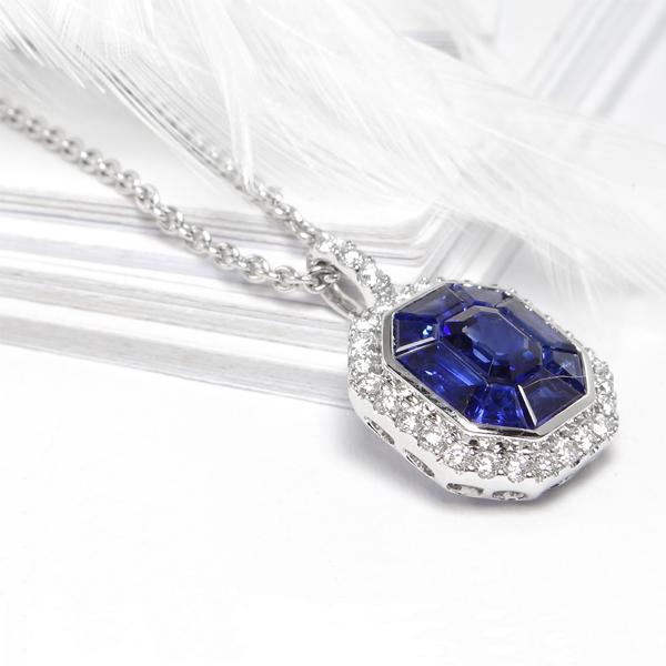 Image sapphire-jewellery1.jpg